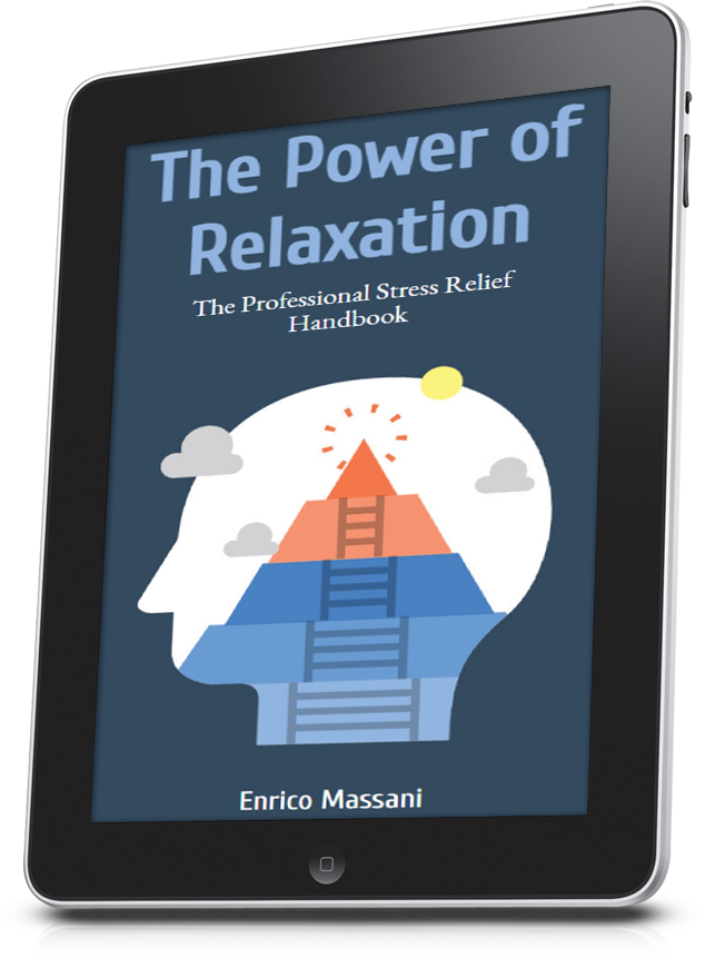 The Powere of Relaxation